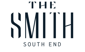 The Smith Breaks Ground in the South End